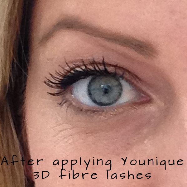After Younique
